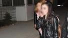 Konya'da 10 kadına fuhuş gözaltısı!