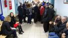 Bulgaristan'dan flaş haber:  Merkez sağ parti GERB seçimi kazanıyor