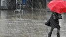 Son dakika haberleri: Meteoroloji'den kar ve yağmur uyarısı!