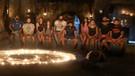 26 Mart reyting sonuçları: Survivor mı, Gülbin Tosun İle Fox Ana Haber mi?