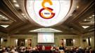 Galatasaray'dan Savcılık, Dursun Özbek'i ifadeye çağırdı iddiasına yalanlama