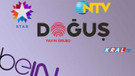 NTV ve Star TV'nin BeIN Group'a satışında son iddia