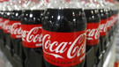 Coca Cola kutularında insan dışkısı bulundu!