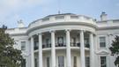 Beyaz Saray'ın giriş ve çıkışları kapatıldı!