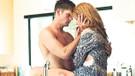 Nicole Kidman'ın vücudundaki morluklar kocasını çıldırttı