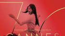 Cannes Film Festivali'ne şok eleştiri