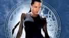 Angelina Jolie Lara Croft için uyuşturucu testinden geçti