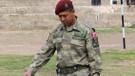 Şehit Ömer Halisdemir'in annesi hayatını kaybetti