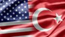 Türkiye'ye yapılan operasyonların amacı belli oldu