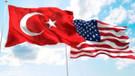 Amerika'dan Türkiye'ye büyük yatırım