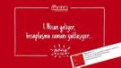 Ülker o reklam hakkında soruşturma başlattı: İlgili kişilerin tamamı açığa alındı!