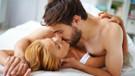Çiftlerin kabusu: Orgazmik baş ağrısı