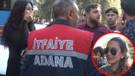 Üniversiteli Püren Şahin'in yürek burkan ölümü