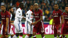 13 Nisan reyting sonuçları: Lyon - Beşiktaş mı, Vatanım Sensin mi?