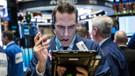 5 grafikte referanduma giderken piyasalar