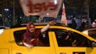 Times: Erdoğan'ın zaferi geride bölünmüş bir Türkiye bıraktı