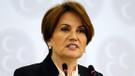 Kulis: MHP'ye göre seçmeni büyük oranda Hayır dedi, Akşener parti kurabilir