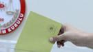 İzmirli Avukattan YSK'ya zor soru: Mühürsüz oylarla ilgili karar metni nerede?