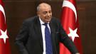 Tuğrul Türkeş: Ülkü Ocakları'nın içine düştüğü durum üzüntü verici