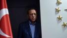 Wall Street Journal: Erdoğan'ın kıl payı zaferi, onun sonu olabilir