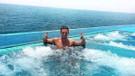 Deniz Akkaya'nın yeni sevgilisi Öncü Sönmez kimdir?