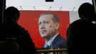 Yeni Asya: AKP inişe geçmiş durumda, toplum alternatif bekliyor