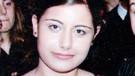 27 yaşındaki Songül Erçil'i öldürüp parçalara ayıran caniye müebbet