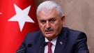 Başbakan Yıldırım noktayı koydu: YSK kararı kesindir