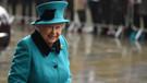91. yaşını kutlayan Kraliçe 2. Elizabeth'in bilinmeyen sırları