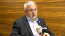 Ak Partili Metiner: 15 Temmuz'un siyasi ayağı olmadığını söylemek, yanlış olur