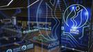 Borsa Gezi öncesi seviyesine döndü
