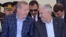 Cumhurbaşkanı Başdanışmanı: AK Parti'nin silkelenip kendine gelmesi gerekiyor