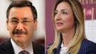 Aylin Nazlıaka: Gökçek'in çöküşü AKP'den hızlı olacak