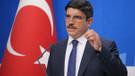AK Parti Genel Başkan Yardımcısı Aktay: Evet oyları çalınmış olabilir