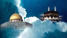 Miraç Kandili nedir? Hz. Muhammed nasıl göğe yükseldi? Miraç Kandili'nde okunan dualar