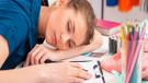 Kronik Yorgunluk Sendromu nedir? Bu hastalığın tedavisi var mıdır?