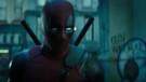 Deadpool 2'nin fragmanı