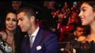 Ronaldo'nun kız arkadaşı Georgina Rodriguez'in planları suya düştü