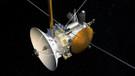 Cassini uzay aracı tarafından çekilen Dünya görüntüleri heyecan yarattı