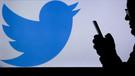 Twitter ilk çeyrek bilançosunu açıkladı