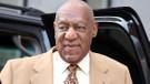 Tacizle suçlanan Bill Cosby görme yeteneğini kaybetti