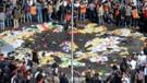 Ankara Garı katliamında kamu görevlilerin sorumluluğu araştırılacak
