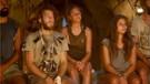 Survivor'da gönüllüler, Berna ve Anıl'ı istemiyor!
