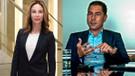 Şoke eden iddia! Demet Şener'in arkadaşı evli çıktı...