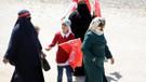 Diyarbakır'da Kutlu Doğum Haftası mitingi