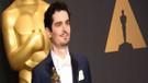 La La Land'in yönetmeni Damien Chazelle'den iki proje birden