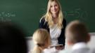 Sözleşmeli öğretmen atama sonuçları MEB tarafından saat kaçta açıklanacak?