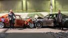 Hızlı ve Öfkeli'deki kaza sahneleri pahalıya patladı