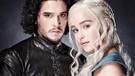 John Snow bölüm başına 9 milyon lira alacak!