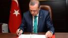 Erdoğan'dan İbrahim Erkal'ın eşine başsağlığı telefonu